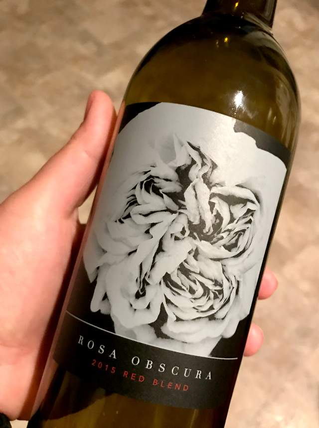 Winc Wines Review