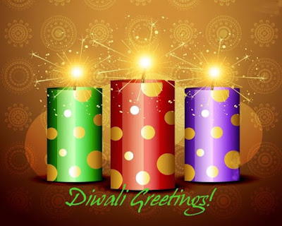 Happy Diwali Images for Whatsapp,facebook,Twitter