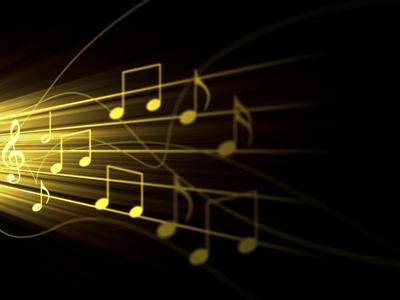 music jobs