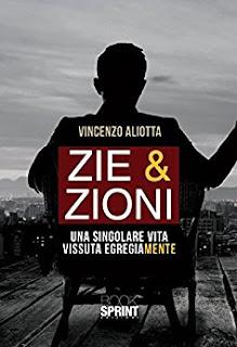 Zie & Zioni Di Vincenzo Aliotta PDF