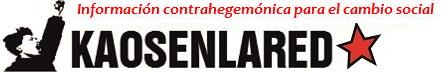 kaosenlared