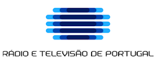 RTP TV PORTUGAL New Frequency