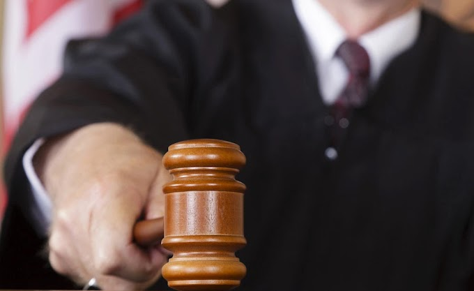 Un mecánico dominicano sentenciado a 20 años por tráfico de heroína y fentanilo en New Hampshire