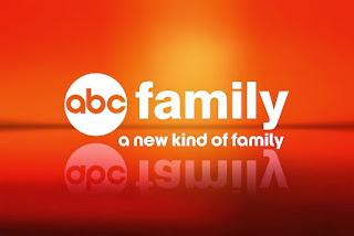 ABC Family Live Stream