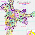 Bản đồ Xã Tràng An, Huyện Bình Lục, Tỉnh Hà Nam