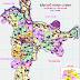 Bản đồ Xã An Ninh, Huyện Bình Lục, Tỉnh Hà Nam
