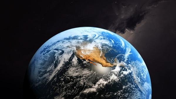 اكتشاف حياة على كواكب غير الارض فى خلال عقدين من الزمن