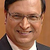 Rajat Sharma wife, family, salary, first wife, biography, aaj ki baat, ritu dhawan, aap ki adalat, show, news channel, aaj ki baat today, aaj ki baat live, india tv, age, wiki