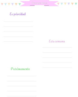 detalles-mamabloguera-planning-ideas-emprender-blogs-organizar