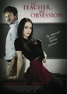 La Obsesión de Kyla (2018)