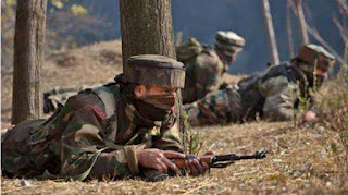 4-militants-3-soldiers-killed-in-encounter-in-nowgam-sector-in-kupwara