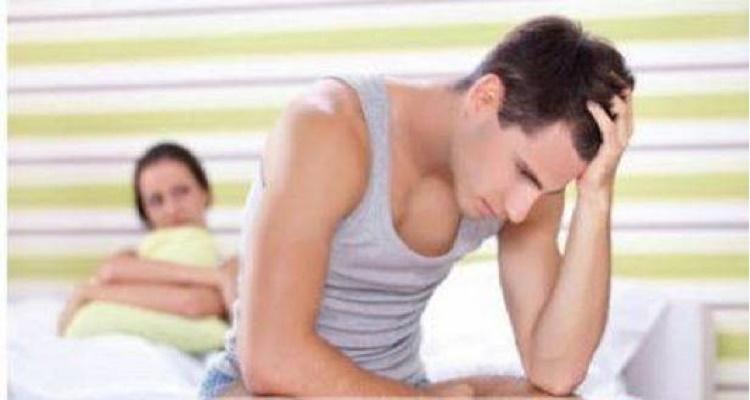 7 طرق امريكية لعلاج سرعة القذف عند الرجال ( طرق فعالة ومجربة )