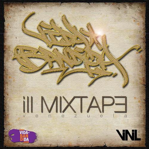 Lil Supa - Discografia 2003 - 2017 (11 Albumes) (Venezuela