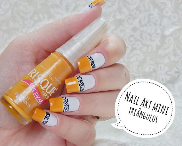 nail-art-geometrica