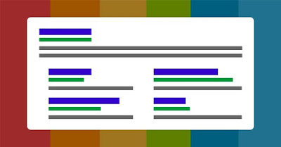 Pengertian dan Cara Mudah Mendapatkan Sitelink