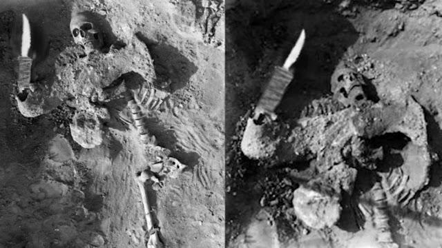 knife-hand-skeleton-badass-longobard