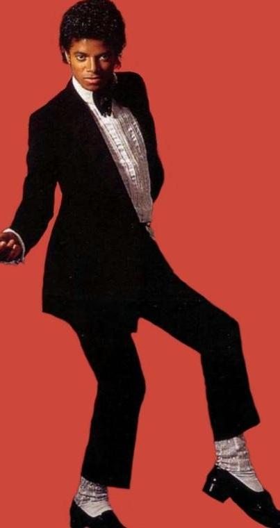 Dancing Girl Wallpapers For Mobile Phones Worldwide Michael Jackson Fans January 2013