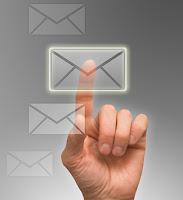 ganar dinero con clickbank, gana con email