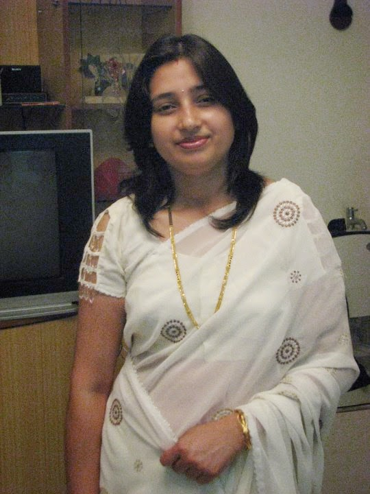 Hot Indian Aunties Gallery - All In One Place-3612