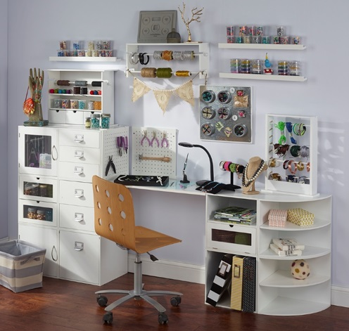 https://3.bp.blogspot.com/-oqiRQliP_nk/VssceFpcWkI/AAAAAAAAIhU/bJ1LZgf1J3Y/s1600/well-organized-craft-space.jpg