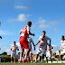 Bahia se reapresenta e inicia semana da final