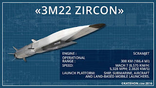 Rudal Zircon