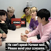 [ENGSUB] iKON To Release KONIC TV