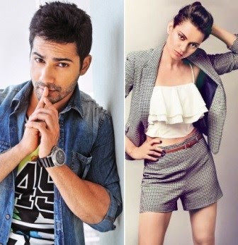 varun-dhawan-i-am-sorry-if-i-have-hurt-anyone