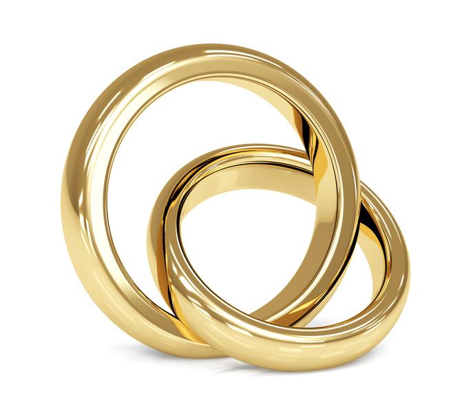 Lorene S Blog Sat 39n Spurs Has Specialized In Western Wedding