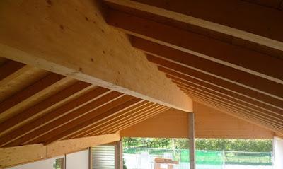 tetto-in-legno-eurocodice5