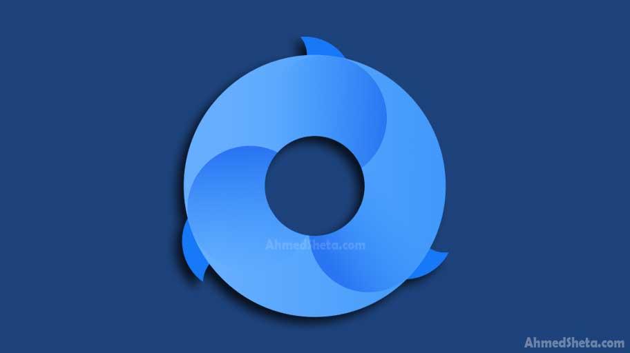 تحميل تطبيق Turbo Browser للأندرويد لتصفح مواقع الإنترنت وحجب الإعلانات