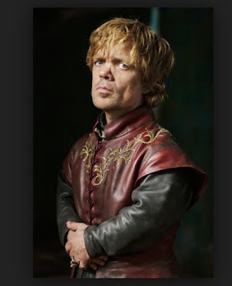 tyrion lanaster: Which House of Lanaster Royal was not in the room with Donald Trump Jr., and the 2 Trump Advisors and 5 Russians?       find out at: http://bit.ly/2r4WWpl    House of Lanaster, er...uh....House of Trump