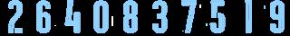 12 2Bblue 2Bsky Kit Numbers Puma 2017