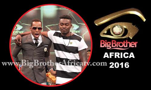 Pela segunda vez consecutiva: Big Brother África é cancelado