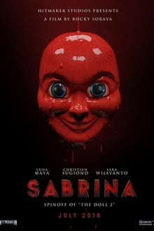 Watch Sabrina Online Free in HD