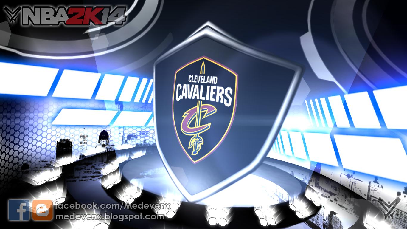 20172018 nba logos cleveland cavaliers new logos nba
