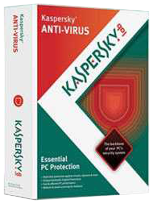Kaspersky Anti-Virus 2014 14.0.0.4651 RC
