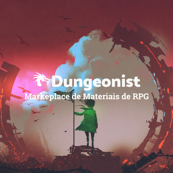SD Arts - Dungeonist