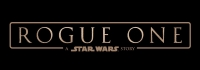 Star Wars Rogue One Movie