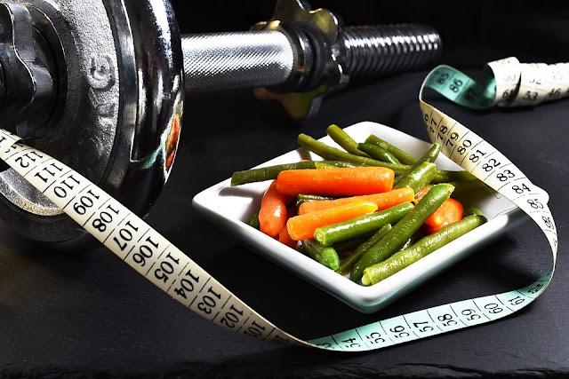 carote-per-dieta