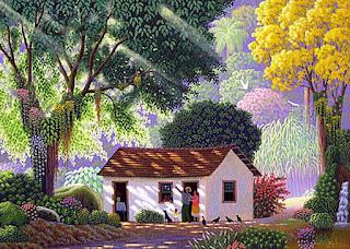 cuadros-campesinos-pinturas