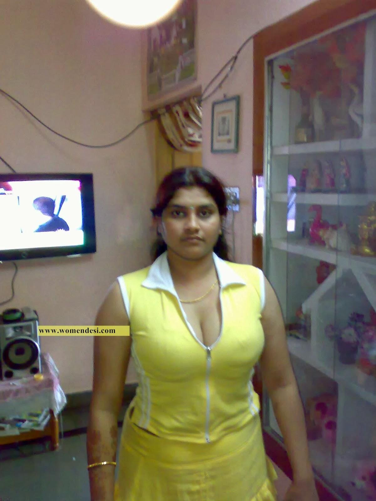 How To Get Details And Enjoy Andhra Pradesh Hot Sex -4980