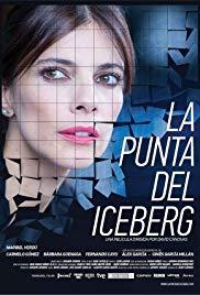 La punta del iceberg Legendado