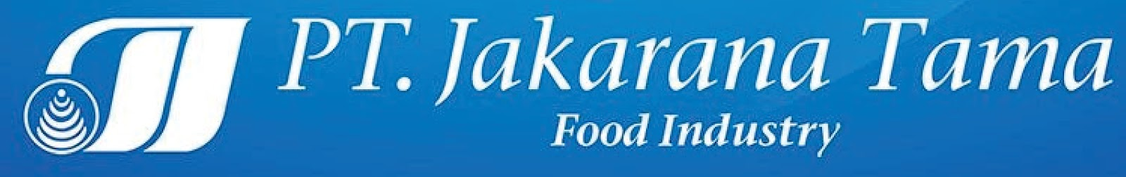 PT. Jakarana Tama (Gaga Food)
