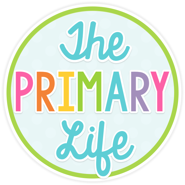 The Primary Life