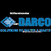 DARCO WATER TECHNOLOGIES LTD (BLR.SI) @ SG investors.io
