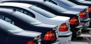 Cara Ampuh Menjual Mobil Bekas Secara Online