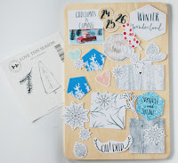 https://www.shop.studioforty.pl/pl/p/Love-this-season-wintery-diecut-elements-/547