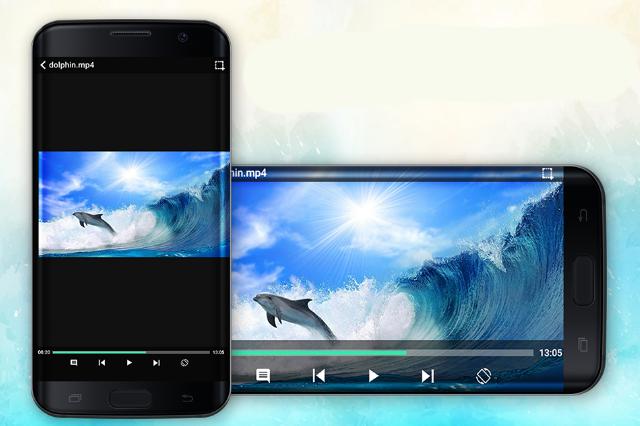 apk edit video android terbaik offline