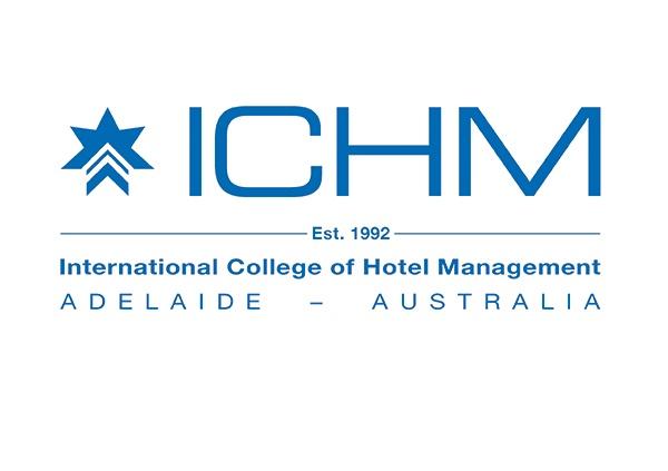 ICHM Undergraduate Entry Scholarship